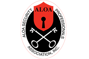 ALOA Locksmith, Full Service Locksmith